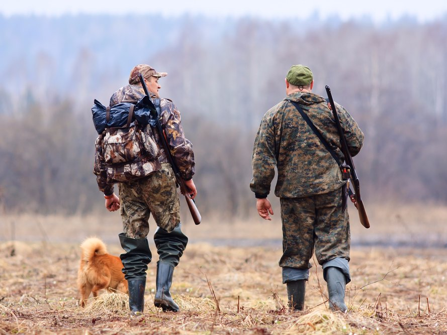 16-hunting--88