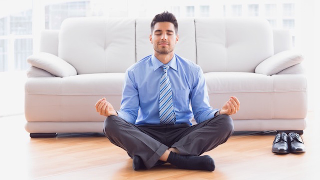 160202meditation_beginners_guide-thumb-640x360-93882