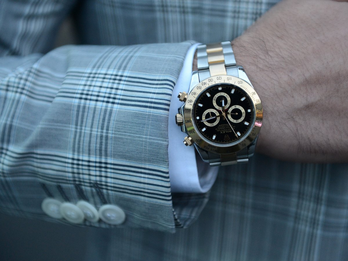 19-watches--77