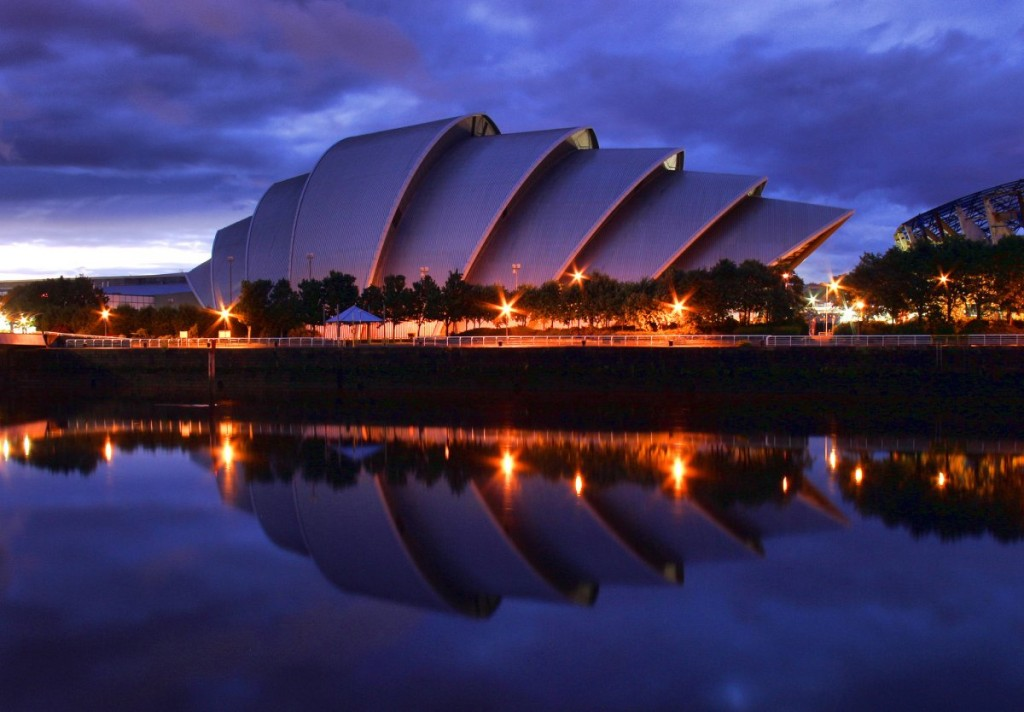 4-the-clyde-auditorium-or-the-armadillo-in-glasgow-scotland-is-the-most-stylish-place-to-enjoy-a-concert-north-of-the-border
