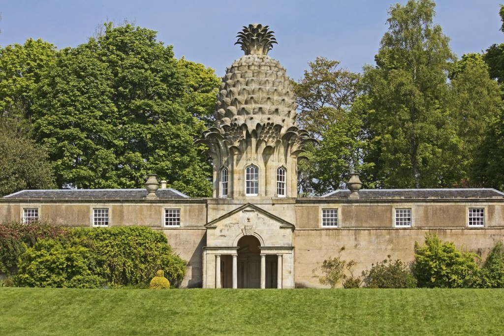 8-the-playful-dunmore-pineapple-building-in-scotland-has-been-entertaining-visitors-since-its-creation-in-1761