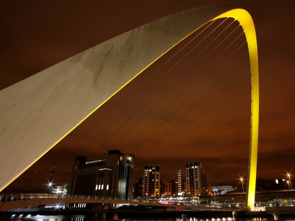 99he-quayside-pictured-below-it-is-not-a-huge-surprise