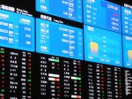 中西製作所の株価分析