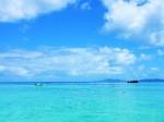 シュノーケル石垣島