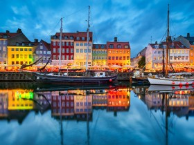 8-copenhagen-denmark--the-city-retains-its-ranking-this-year-because-of-its-high-cost-of-living-relative-to-wages