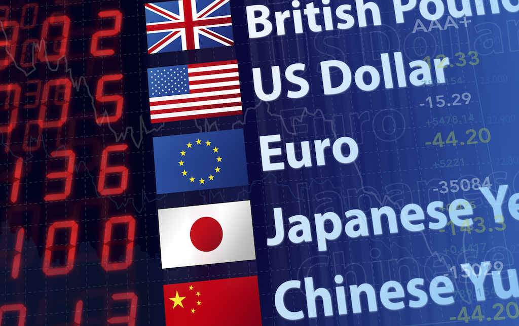 exchange_rates_simplified_why_they_differ_between_currency_exchangers