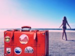 travel-suitcase-with-stickers-wallpaper-for-1280x1024-1021-5