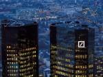 ドイツ銀行経営破綻