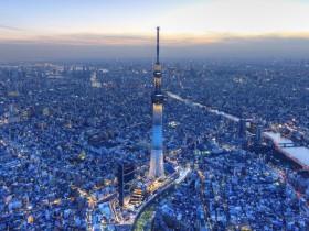 東京ガスの株価分析