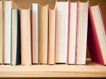 books-on-a-bookshelf-pic-getty-images-174065947