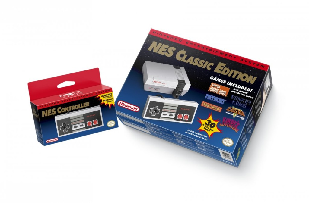can-it-play-old-nintendo-games