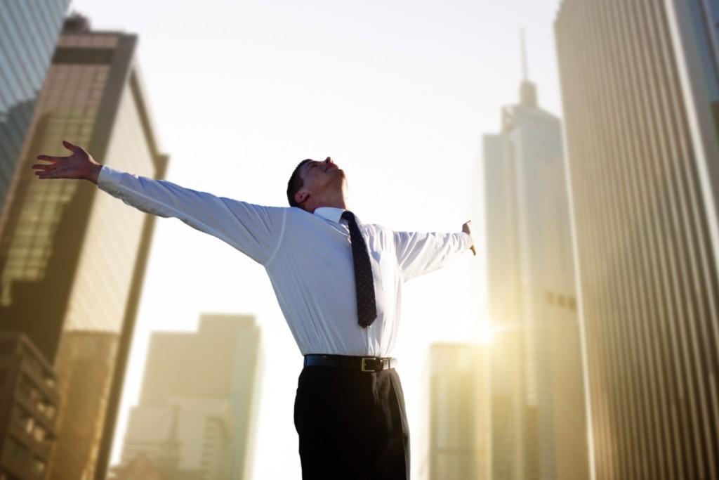 20150901170738-happy-man-stress-free-business-man