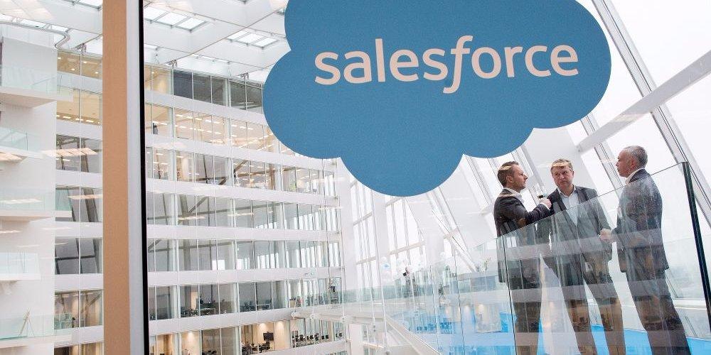 6-salesforce