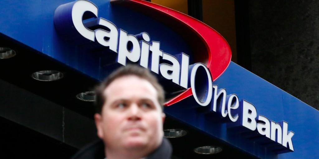 9-capital-one