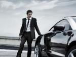 business-man-his-car-hd