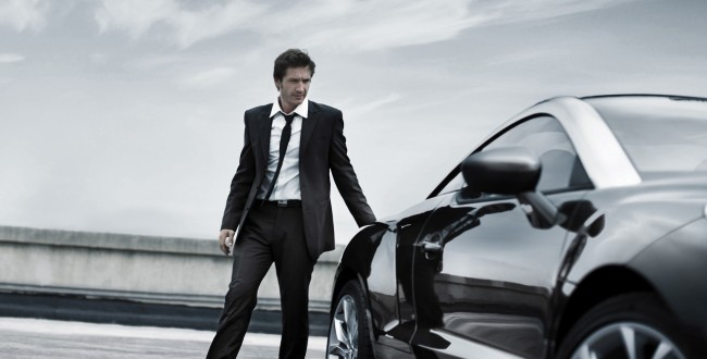 business-man-his-car-hd
