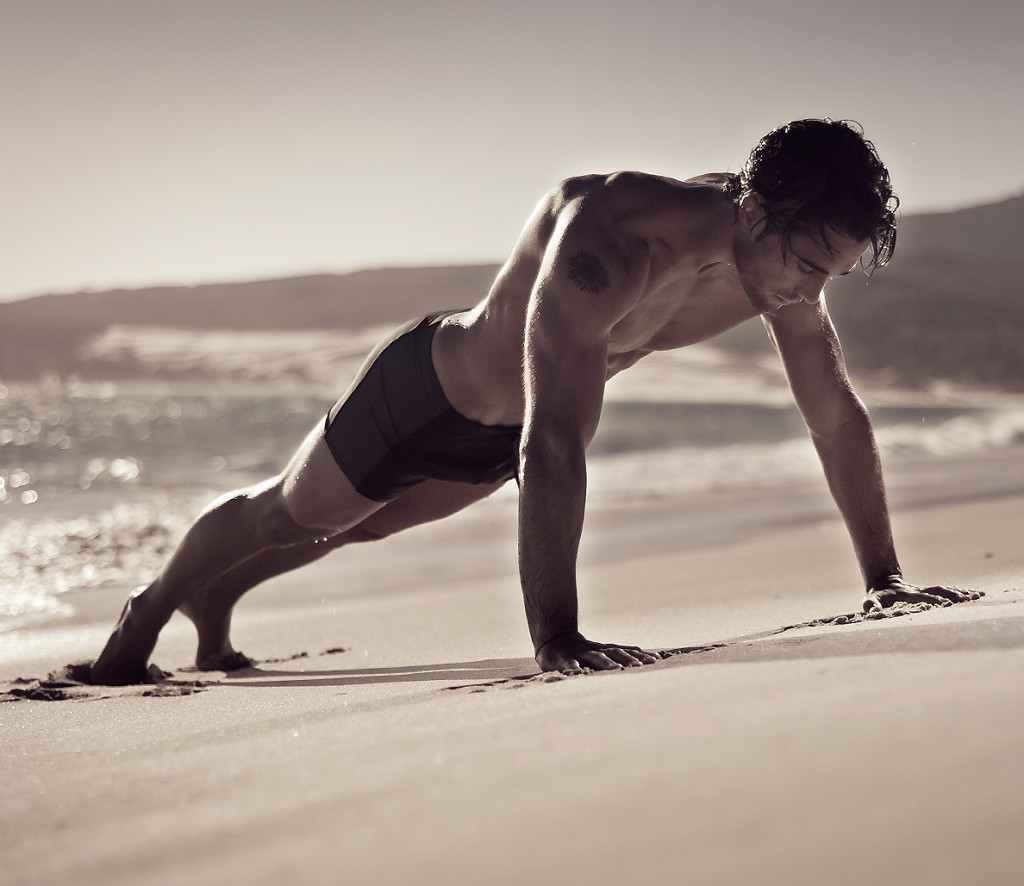 plank_abs_beach_muscle_main