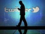 zes-beste-twitter-apps-smartphone