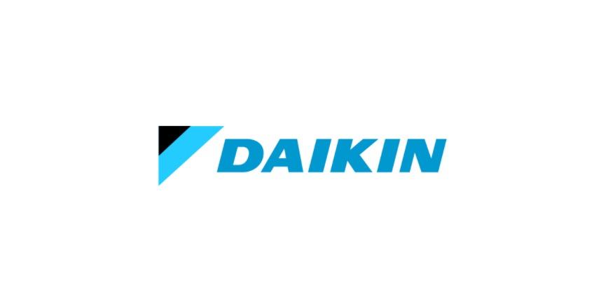 ダイキン工業の株価分析