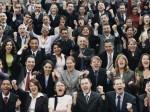 マルチビジネス大人数
