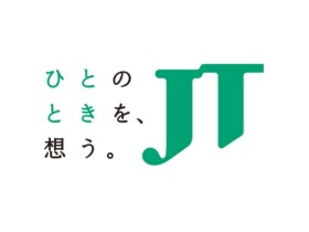JT日本たばこ産業の株価分析