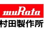 村田製作所の株価分析