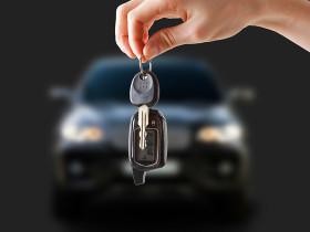 360finance_business_car_finance