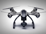 co-je-to-dron-a-jake-ma-vyuziti-2-8