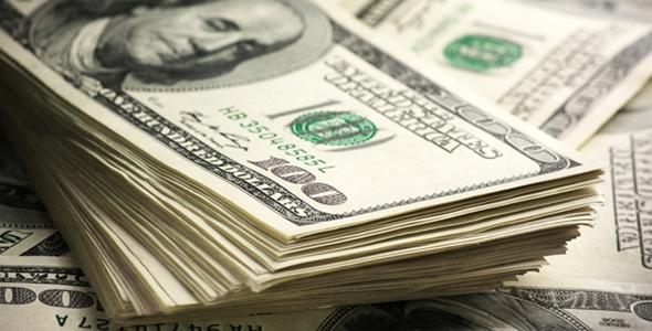 dollar-bulls-charge-ahead-us-dollar-divergence-monetary-policy-fx-trader-forex-fundamental-analysis-analysis3