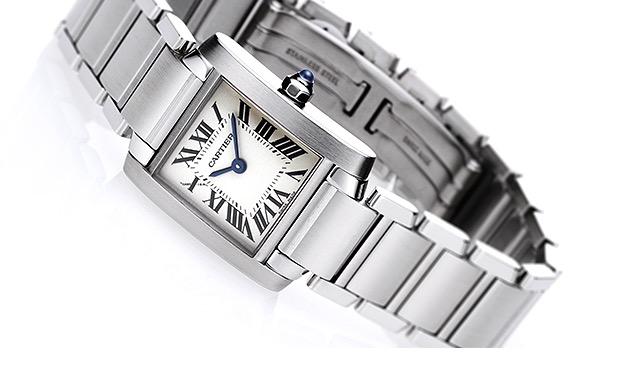 時計マニアがおすすめ高級腕時計2