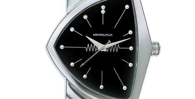 予算10万円腕時計1