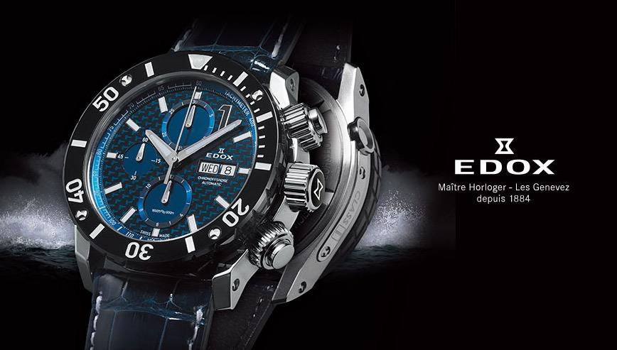 予算10万円腕時計2