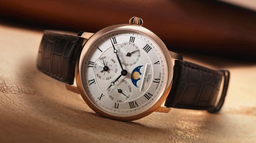 予算10万円腕時計3