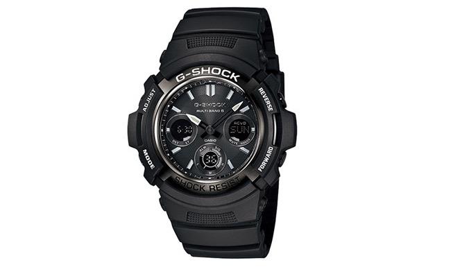 新社会人におすすめ腕時計1