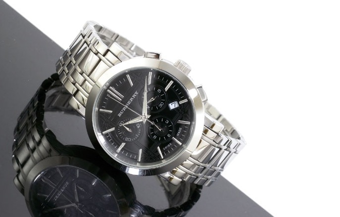 新社会人におすすめ腕時計2