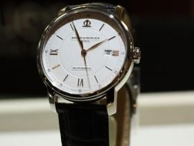 買ってよかった高級腕時計3