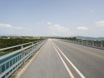 日本道路の株価分析