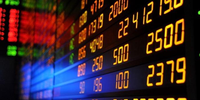 ウインテストの株価分析