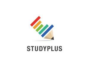 studyplus-001