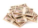 1,000万円貯金