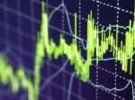 stock-up-stock-rising-profits*750xx1697-955-0-88