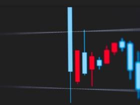 逆張りチャンスのアメリカ株