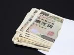 50万円分投資1706