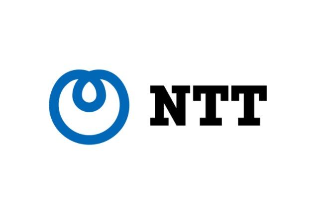 NTTの株価分析1706