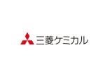 三菱ケミカルホールディングスの株価予想1706