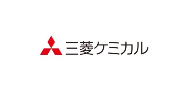 株価 三菱 ケミカル