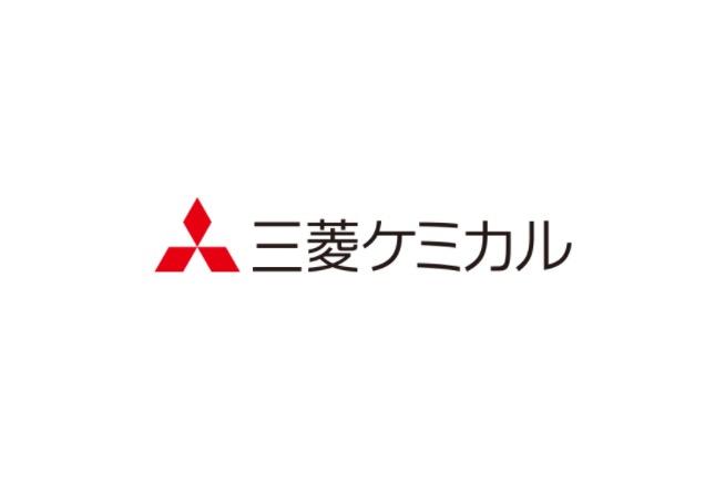 三菱ケミカルホールディングス(...