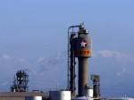 日産化学工業の株価予想1706