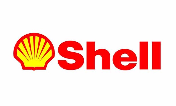 昭和シェル石油の株価予想1706