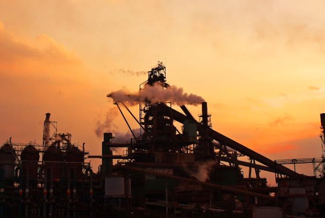 日新製鋼の株価予想021706